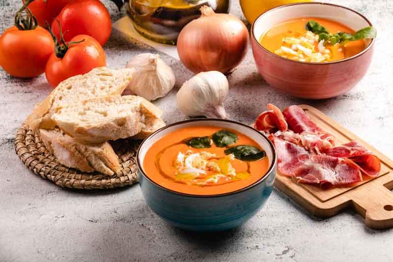 ingredientes-del-salmorejo-munizypalomo-blog